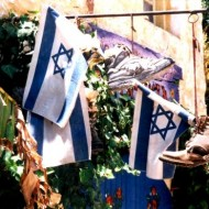 bar mitzvah blues