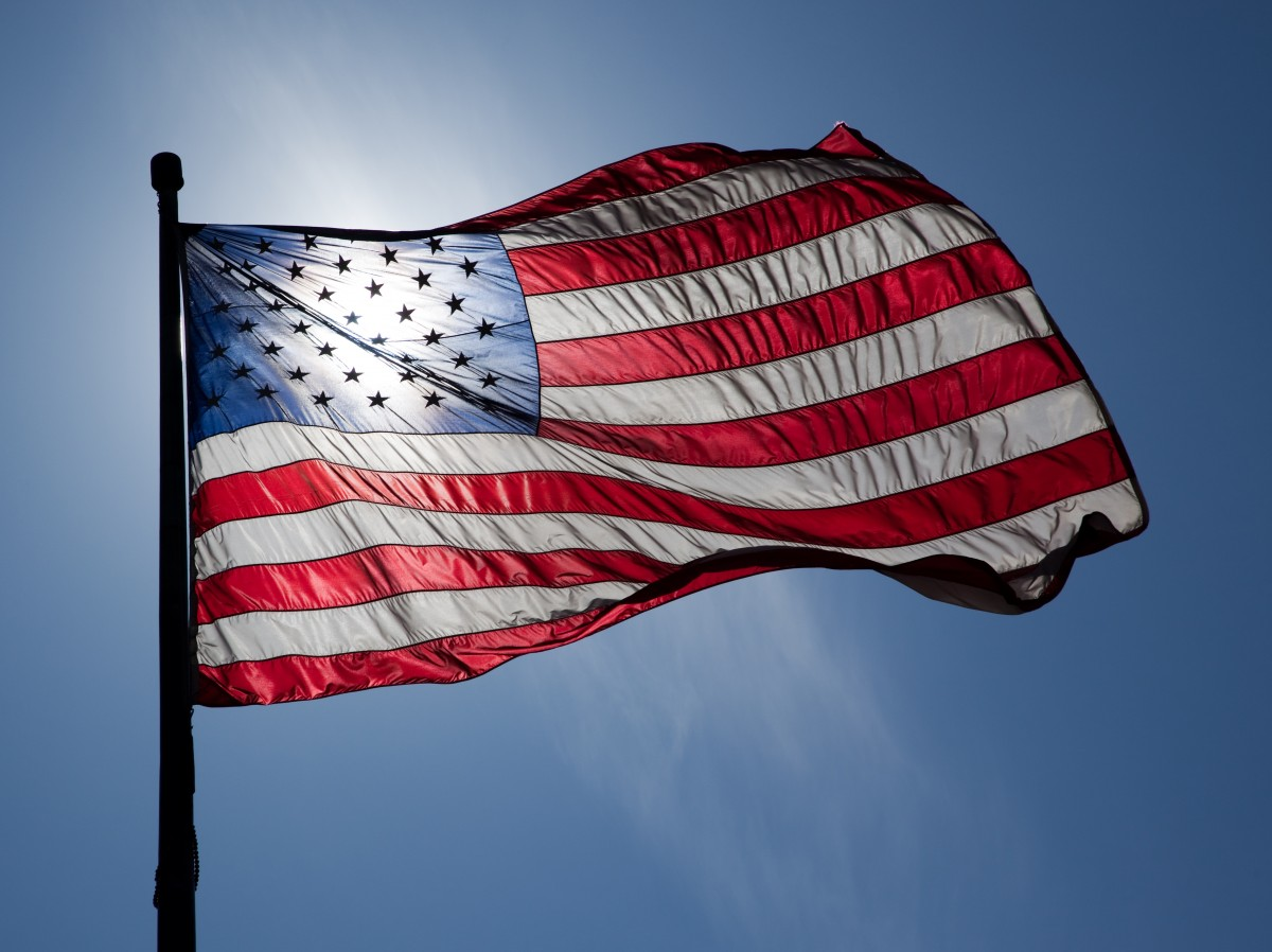 July 4th: Re-Discovering America Through Immigrant Eyes