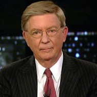 A Baby Boomer's Belated Blog to George Will