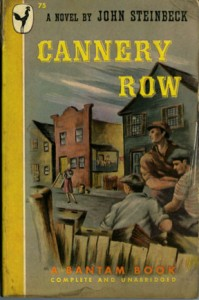 Cannery-Row-by-John-Steinbeck