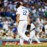 How Would YOU Feel If YOU Were Clayton Kershaw?