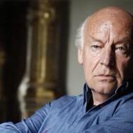 Eduardo Galeano, Latin America's Leftist Literary Giant and Poet Laureate