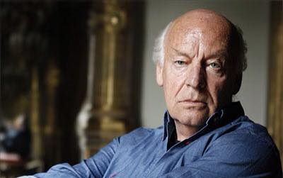 Eduardo Galeano, Latin America's Leftist Literary Giant and Poet Laureate