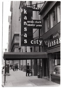 max' kansas city