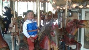 carousel.Grif.Park