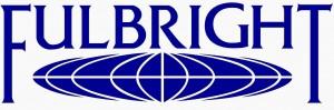Fulbright logo_TrulesRules.com
