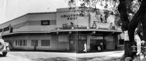 Hollywood.LegionStadium