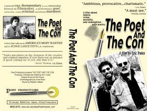 PoetConM