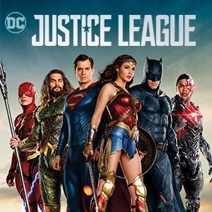 """""""Justice League"""": What the Hell Are We Feeding Our Kids?"""